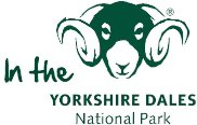 https://www.yorkshiredales.org.uk/